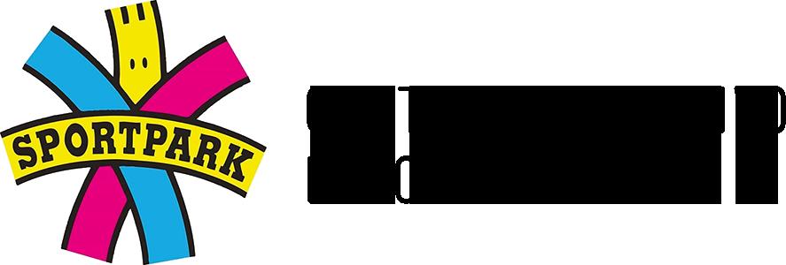 Boowling, Sala Giochi e Eventi Sport Park - centro ricreativo Fano (PU)