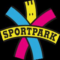 sportpark vettoriale1